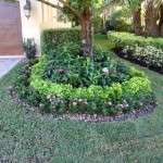 landscaping5